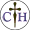 Catholic-Hierarchy