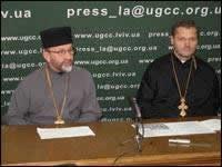 Проблема лефевризму знову загострилася у Львівській архиєпархії УГКЦ