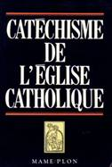 Cathéchisme de l'église Conciliaire