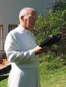 Juan Carlos Cériani