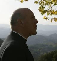 Bruno Schaeffer
