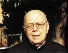 Le Vatican infiltré par des satanistes Image001