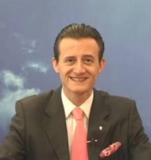Alexandre Simonnot