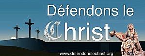 La FSSPX fonce tête baissée dans le piège de la 'christianophobie'