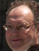 Abbé Alain Lorans, Directeur de la Communication de la FSSPX