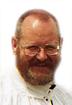 Father Michael Sim