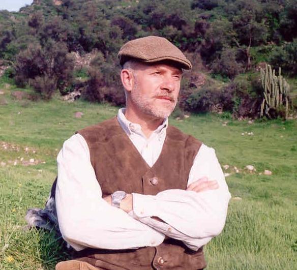Béthune (Pierre-Olivier Combelles), Homme de lettres et naturaliste français, descendant de la Maison de Béthune par Anne de Béthune (+ 6 janvier 1875).