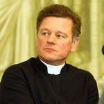 Floriano Abrahamowicz (ex-FSSPX)