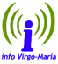 INFO Virgo-Maria