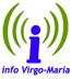 Info Virgo-Maria.org