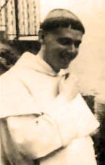 Père Pierre-Marie-Geoffroy de Kergorlay