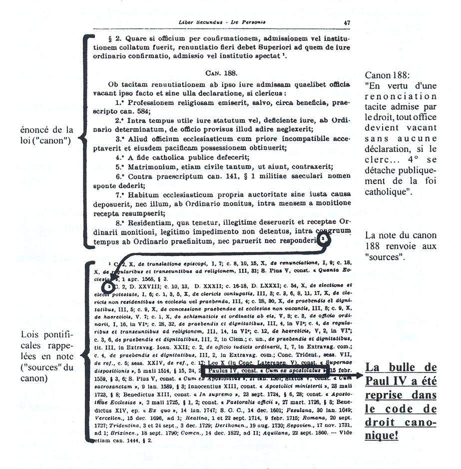 """L'image """"http://www.virgo-maria.org/mystere-iniquite/documents/chapters/documents_published/doc6/images/Canon3.jpg"""" ne peut être affichée car elle contient des erreurs."""